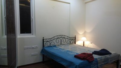 Photo for 1BR House Vacation Rental in bangalore, KA