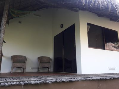 Photo for Double or Twin Lodges in Tatai, Koh Kong