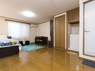 Photo for SHINJUKU BEST LOCATION APARTMENT. 03
