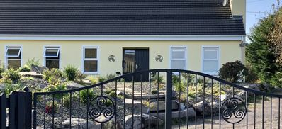 Photo for New Listing - Peaceful Paradise on Dingle Peninsula