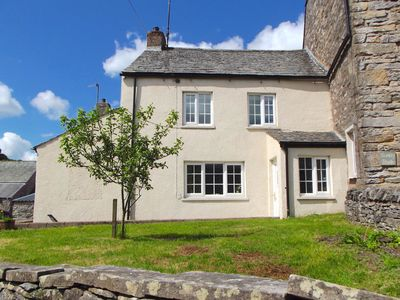 Photo for Gorgeous Cottage close to Lake District National Park - Pet Friendly, WiFi
