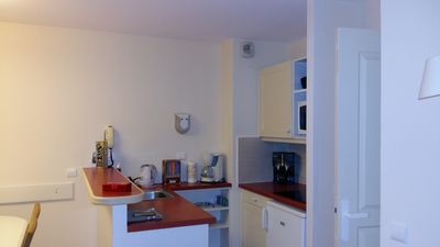 Photo for 2BR Apartment Vacation Rental in Mallemort, Provence-Alpes-Côte-D'Azur
