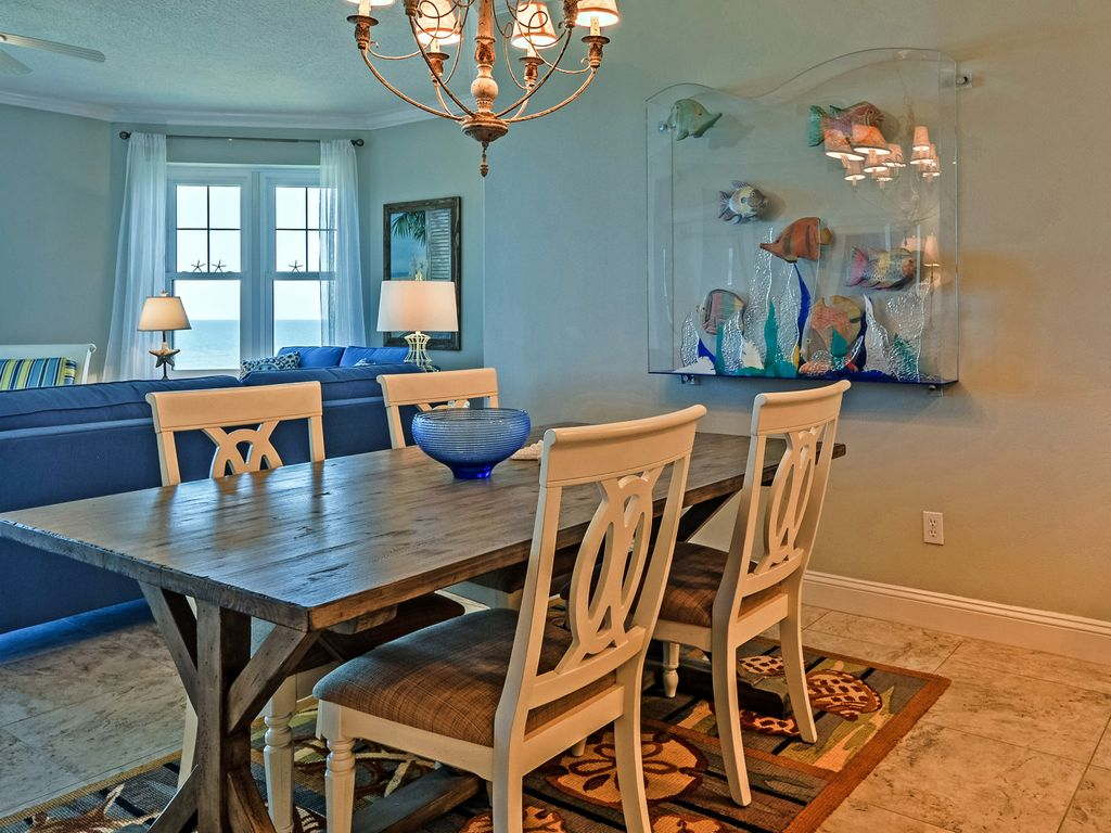 Fabulous Ocean Place! - SPRING SPECIAL 10%... - VRBO