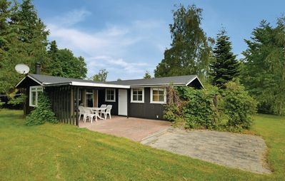Photo for 2BR House Vacation Rental in Idestrup