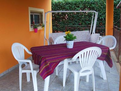 Photo for JAPIGIUM VILLINO GAMBERO | CALABRIA HOLIDAY HOMES RENTAL