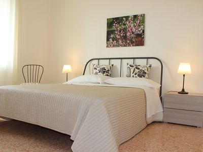 Photo for House from 2 to 7 beds Holidays: comfort, brightness and proximity to the sea