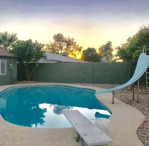 Photo for Amazing New 6 beds house w/ pool & waterslide