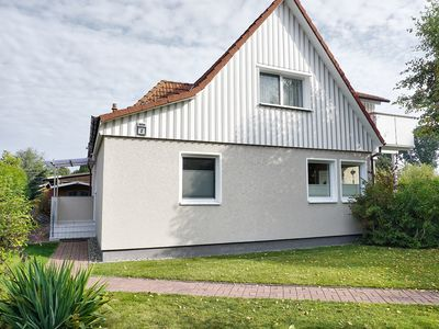 Photo for Apartment / app. for 2 guests with 35m² in Zingst (58898)