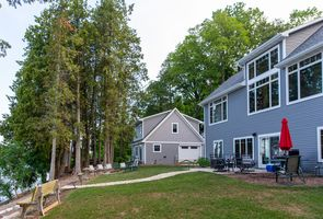 Photo for 2BR House Vacation Rental in Brussels, Wisconsin