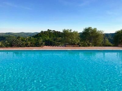 Photo for Casa Lucia, in the heart of Tuscany
