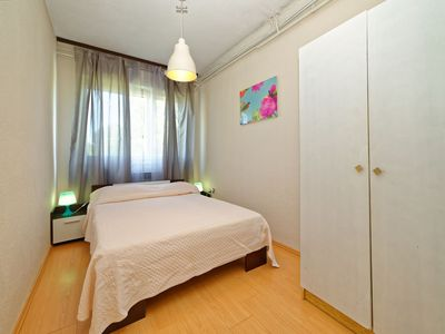 Photo for 1BR Apartment Vacation Rental in Pješ?ana uvala
