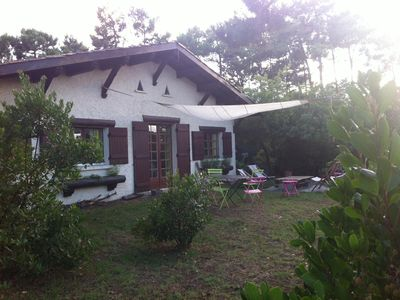 Photo for LOVELY VILLA IN CANON 8 PEOPLE