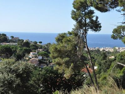 Photo for Holiday house Lloret de Mar for 4 - 6 persons with 3 bedrooms - Holiday house