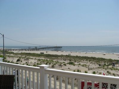 Photo for Direct Oceanfront Luxury Condo