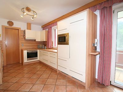 Photo for Vacation home Alexander in Wenns - 10 persons, 5 bedrooms