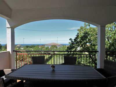 Photo for 3BR House Vacation Rental in Pore?