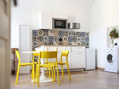 Photo for Casa Milì by Wonderful Italy