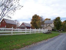 Photo for 4BR House Vacation Rental in Bridport, Vermont