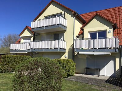 Photo for Apartment / app. for 4 guests with 50m² in Zingst (79898)