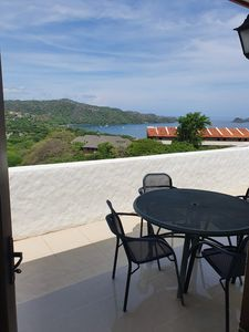 Photo for Villas sol, Playa Hermosa Guanacaste Continental Breakfast Included
