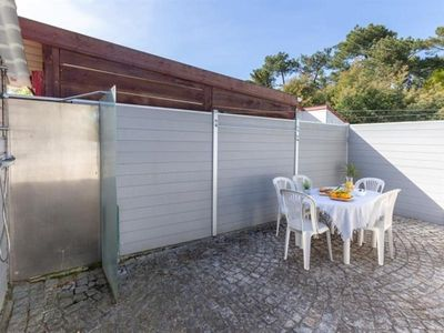 Photo for Villa Capbreton, 2 bedrooms, 4 persons