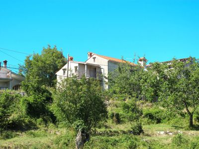 Photo for Vacation home Marici (MOD251) in Moscenicka Draga - 5 persons, 2 bedrooms