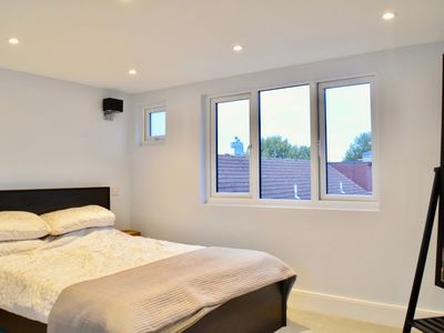 Photo for 3 Bedroom House In Central London