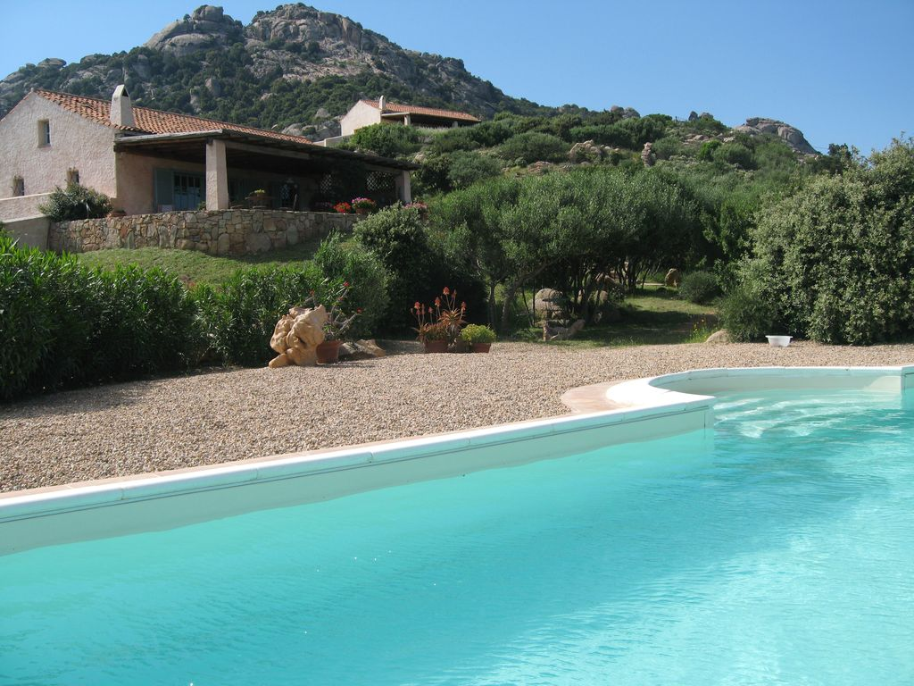 Large holiday house with pool with breathta homeaway - Large holiday homes with swimming pool ...