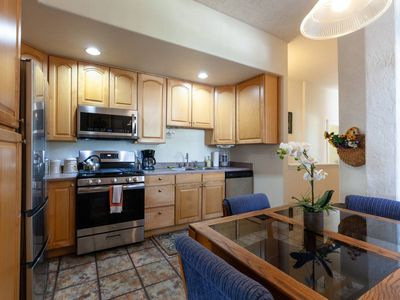 Photo for Historical Gem apartment in the heart of LoHi-Best location in Denver!