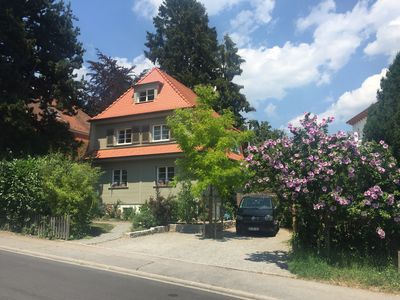 Photo for 1BR Apartment Vacation Rental in Überlingen, BW