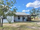 2BR House Vacation Rental in Marfa, Texas