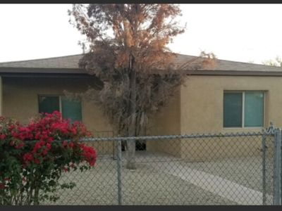Photo for Remodeled 3 bedroom near the University