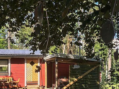 Photo for 3 person holiday home in NORRKÖPING