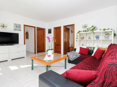 Photo for 3BR Apartment Vacation Rental in La Cala de Mijas, 51