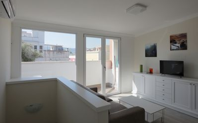 Photo for Pezze di Greco independent apartment (BR) 5 km from the sea