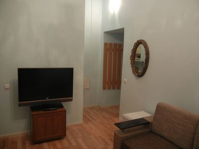 Photo for Apartment in the city of Prince Roman 26