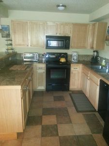 Photo for In the Heart of Downtown Steamboat Springs Condo