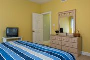 Blue Parrot #2: 5 BR / 3 BA house in Gulf Shores, Sleeps 12
