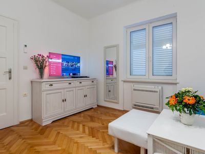 Photo for Chic Apartment In Center Of Split