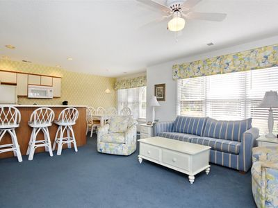 Photo for 2 bedroom accommodation in Sunset Beach