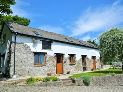Photo for 2 bedroom Cottage in Bude - FOXCO