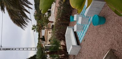 Photo for VILLA WITH SWIMMING POOL MORAIRA