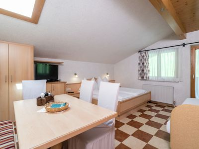 Photo for Beautiful Apartment in Zell am See near Ski Area