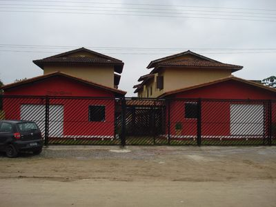 Photo for Excellent Sobrado in Gated Community