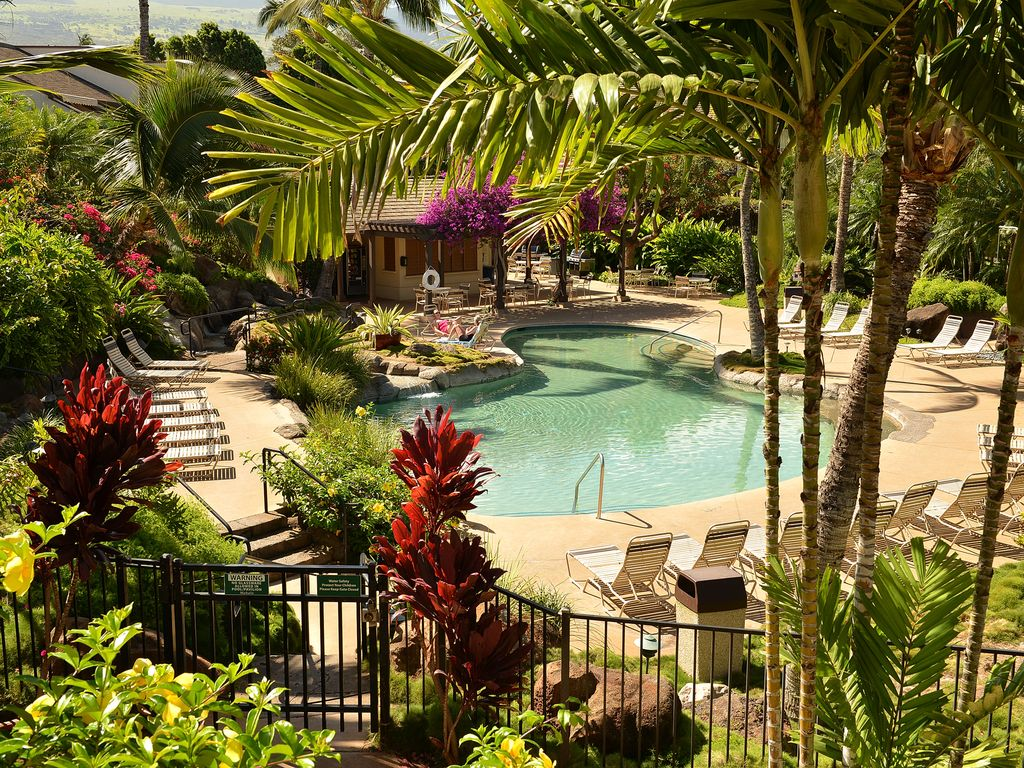 Up To 25 Off 2 Bedroom 2 Bath Suite With Ocean View North Kihei Maui Hawaii Rentbyowner