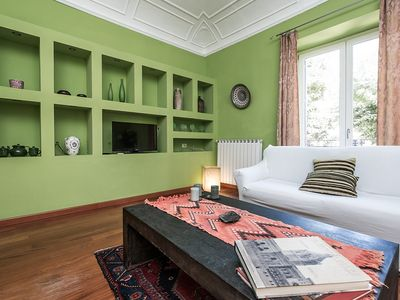 Photo for Cetta House - Private room