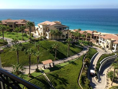 Photo for Pueblo Bonito Sunset Beach, one bedroom suite, all year (willing to negotiate)