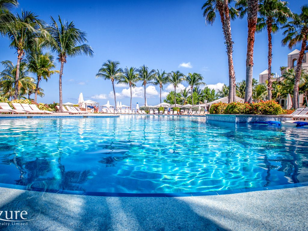 Holiday Rentals In Cayman Islands