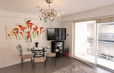 Photo for #1 Location - Apartment 5 minute walk from Central Station!
