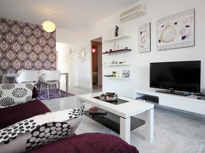 Photo for Luxury stay in Island of Riviera Golf